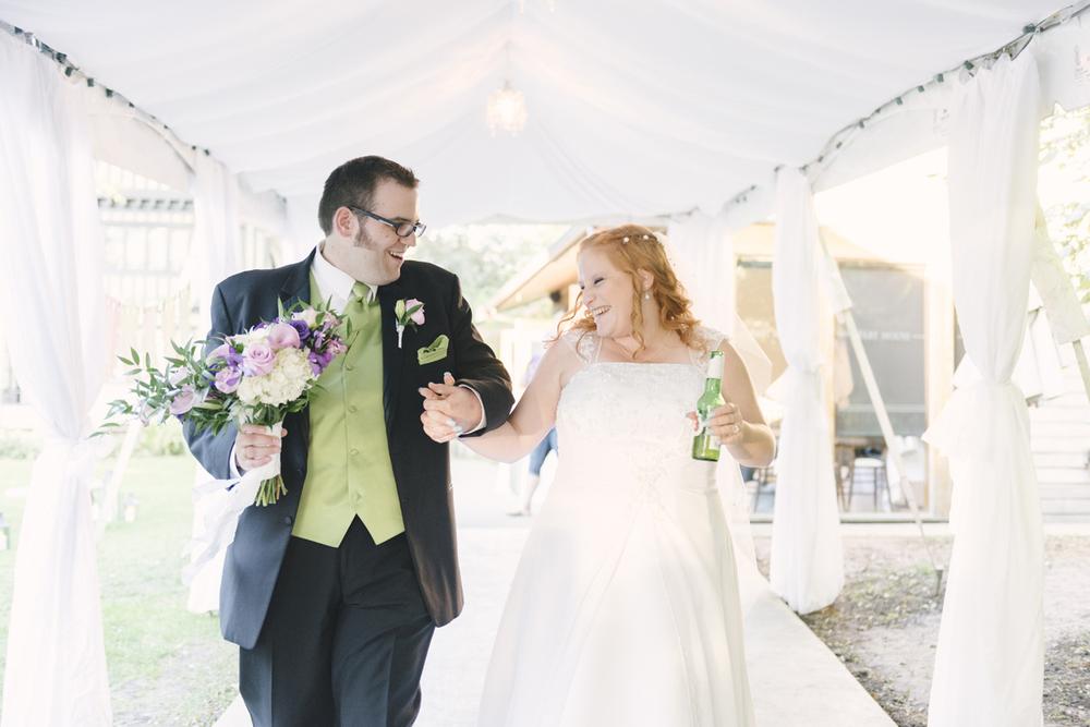 hart-house-wedding-24.jpg