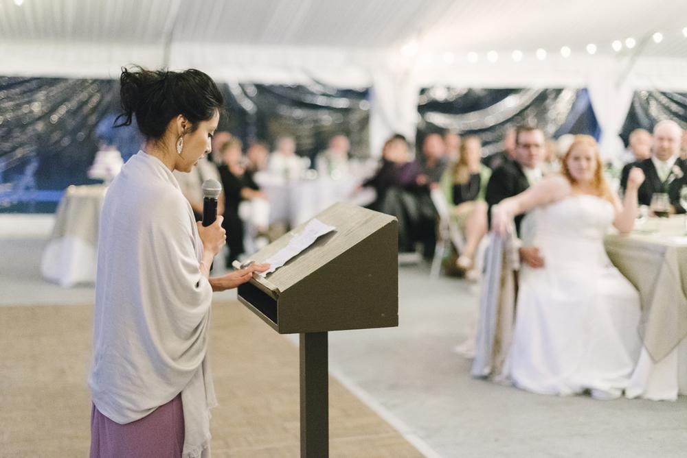 hart-house-wedding-27.jpg