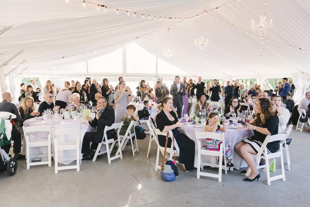 hart-house-wedding-25.jpg