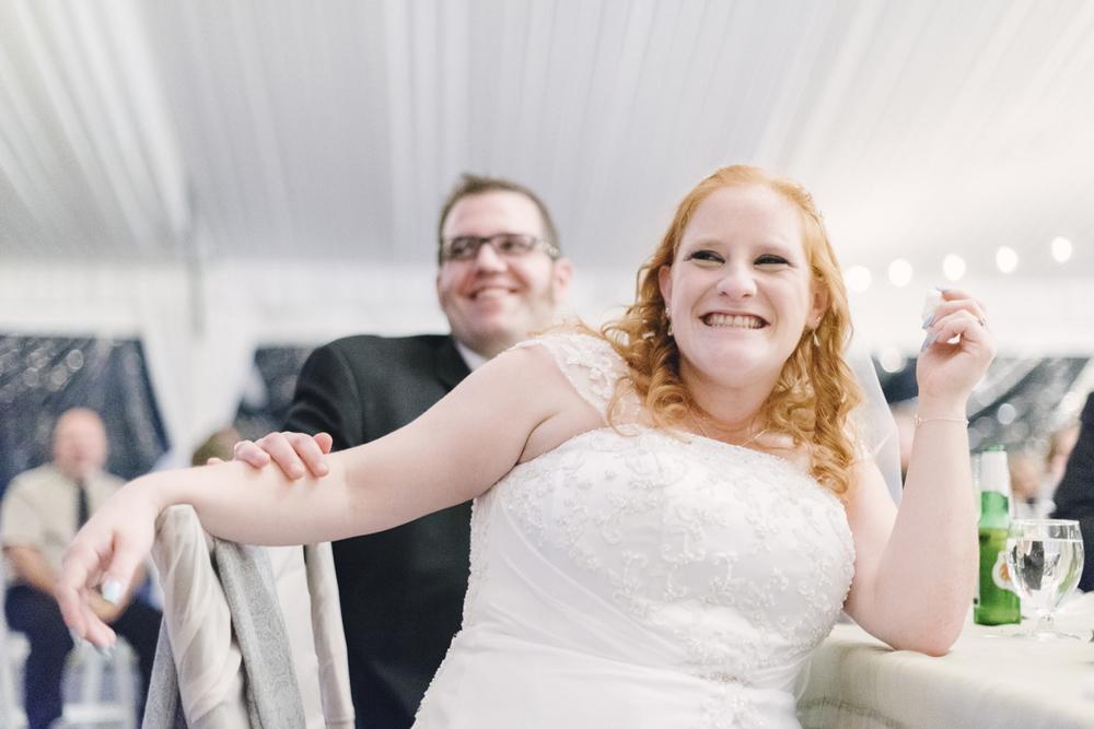 hart-house-wedding-30.jpg