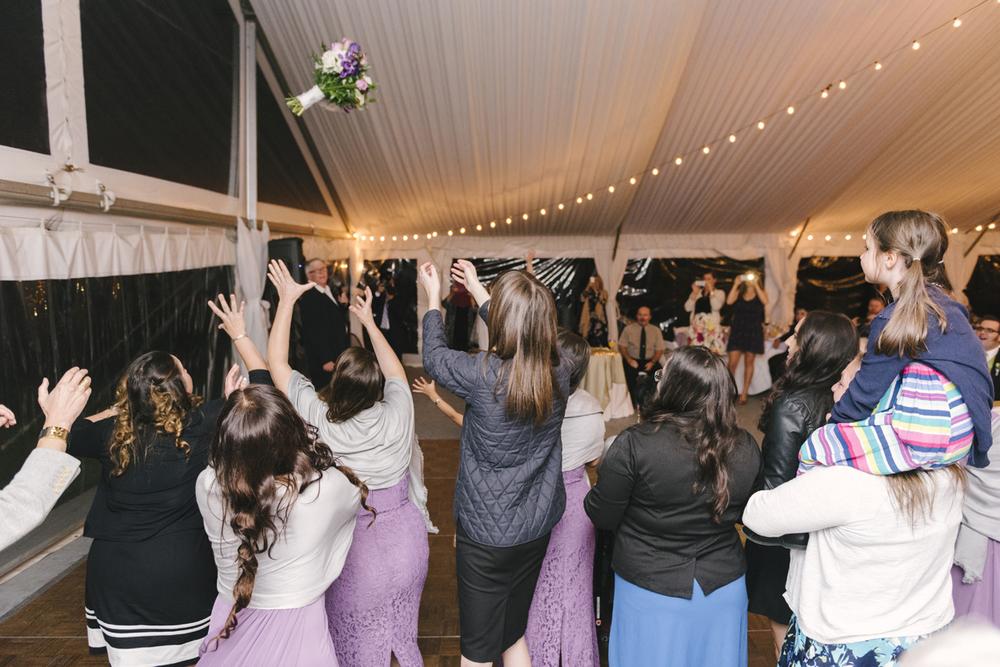 hart-house-wedding-34.jpg