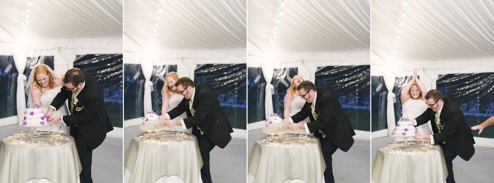 hart-house-wedding-33.jpg