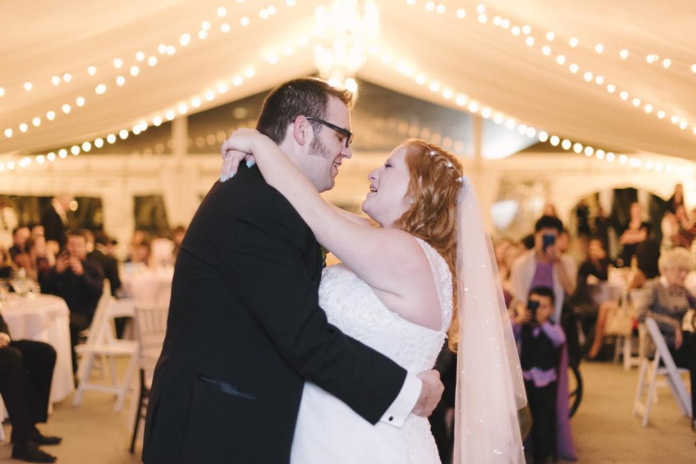 hart-house-wedding-35.jpg