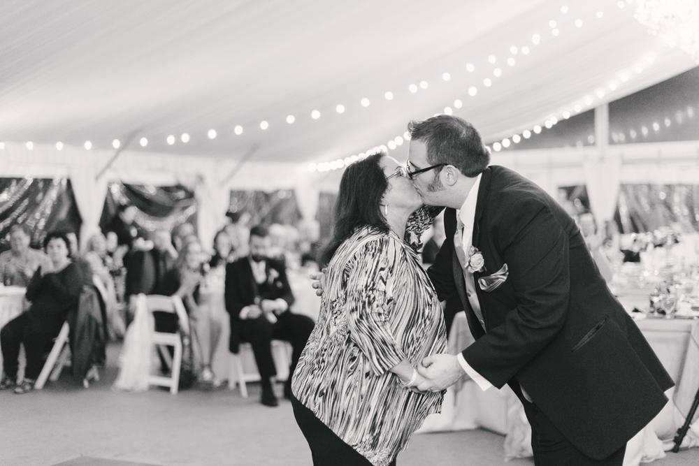 hart-house-wedding-37.jpg