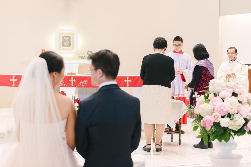 wedding18.jpg