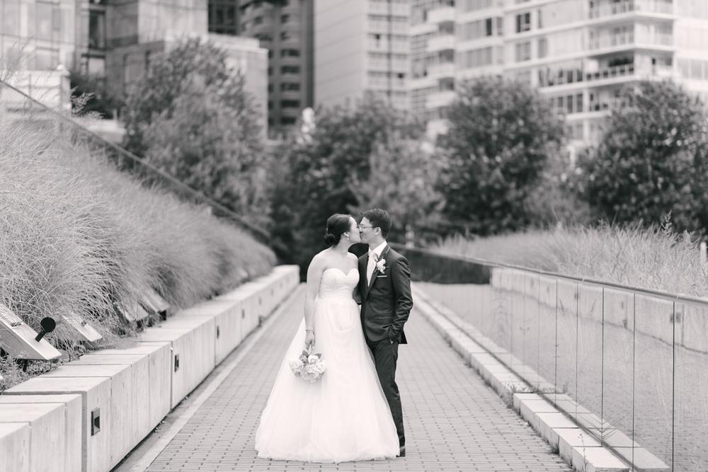 wedding33.jpg