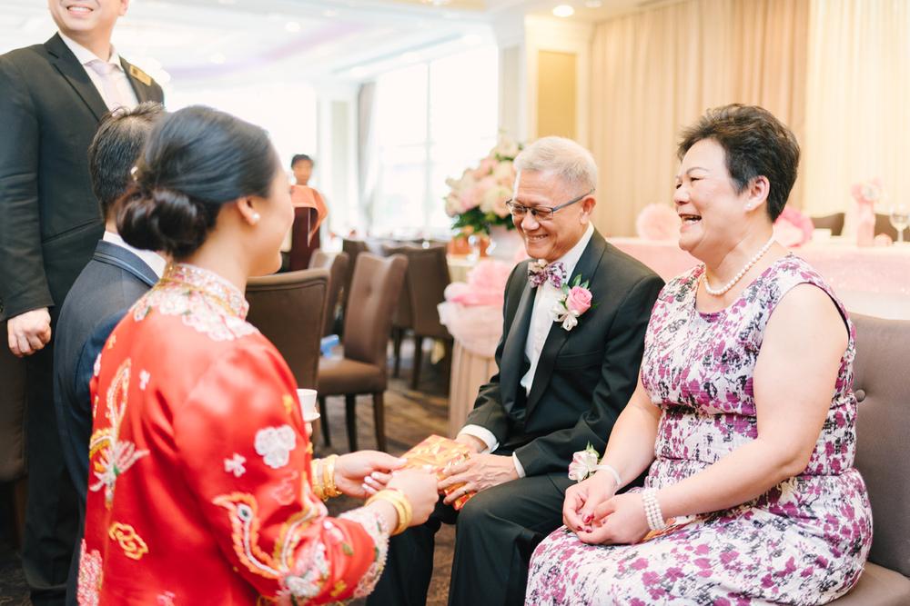 wedding39.jpg