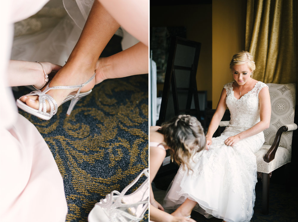 vancouver-wedding-photography-08.jpg