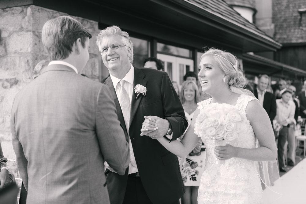 vancouver-wedding-photography-16.jpg