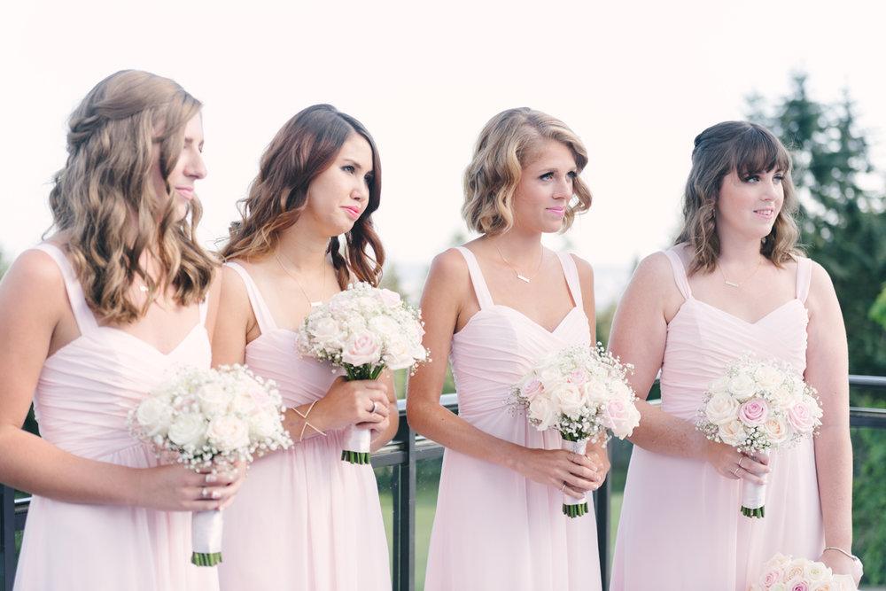 vancouver-wedding-photography-19.jpg