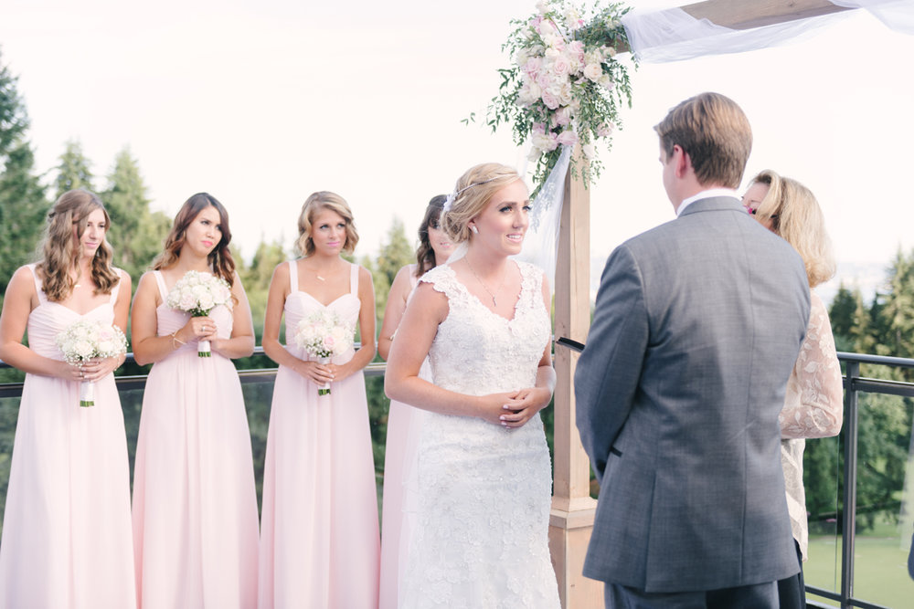 vancouver-wedding-photography-20.jpg