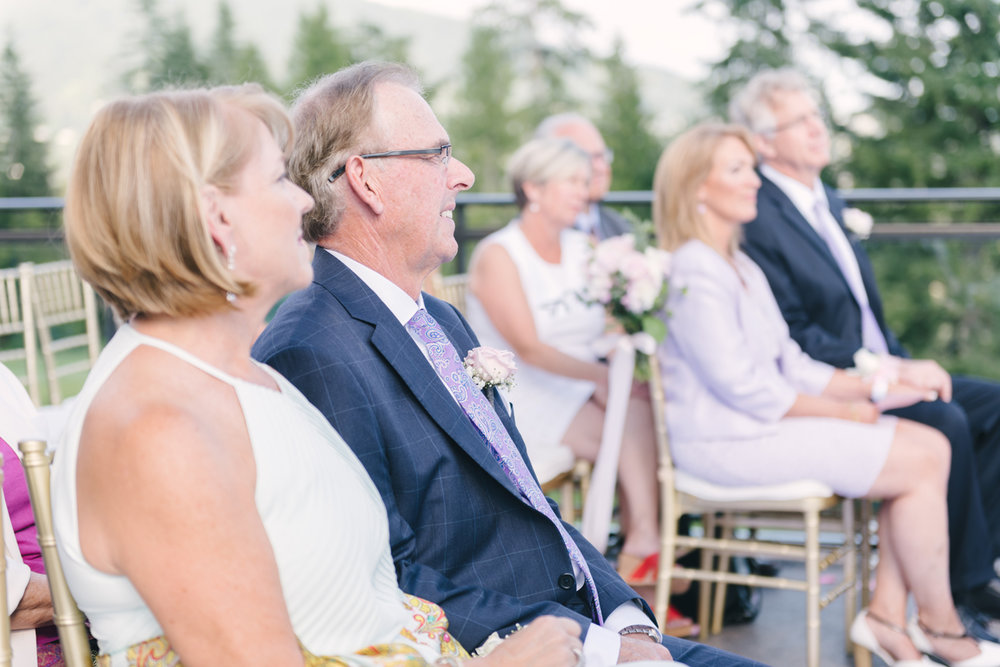 vancouver-wedding-photography-22.jpg