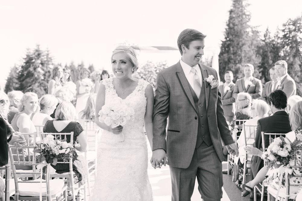 vancouver-wedding-photography-26.jpg