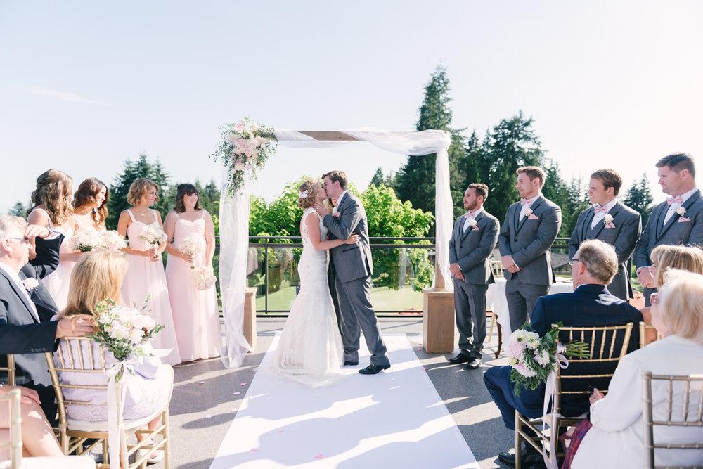 vancouver-wedding-photography-25.jpg