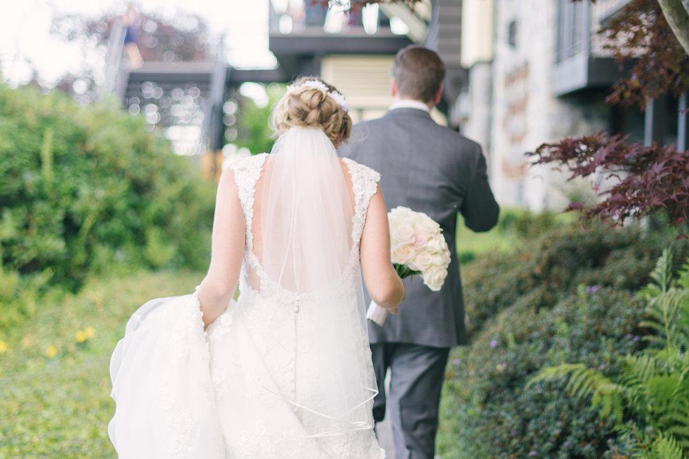 vancouver-wedding-photography-27.jpg