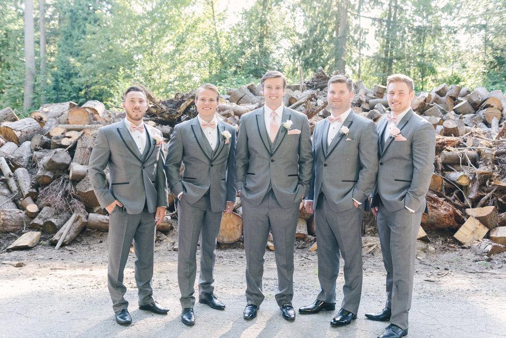 vancouver-wedding-photography-29.jpg