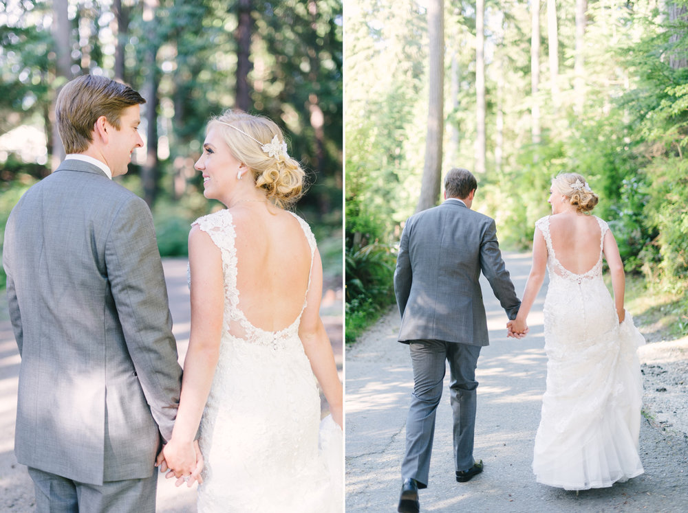 vancouver-wedding-photography-35.jpg