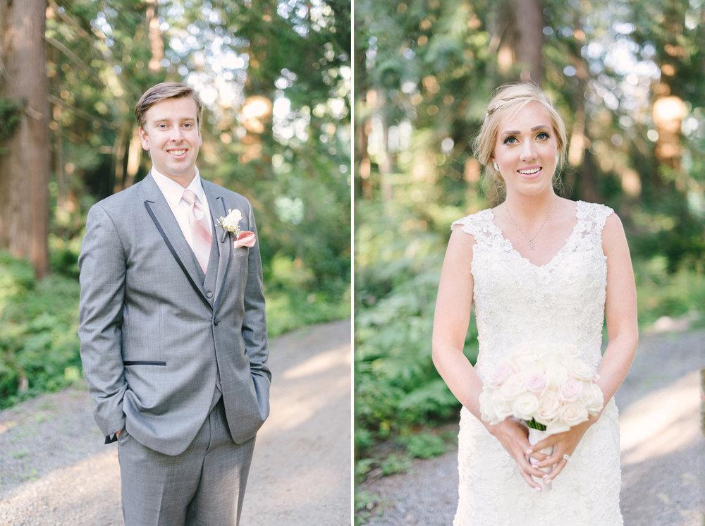 vancouver-wedding-photography-36.jpg