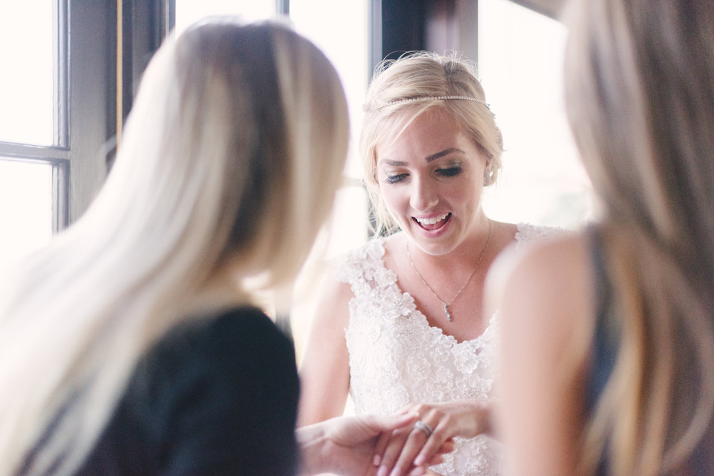 vancouver-wedding-photography-47.jpg