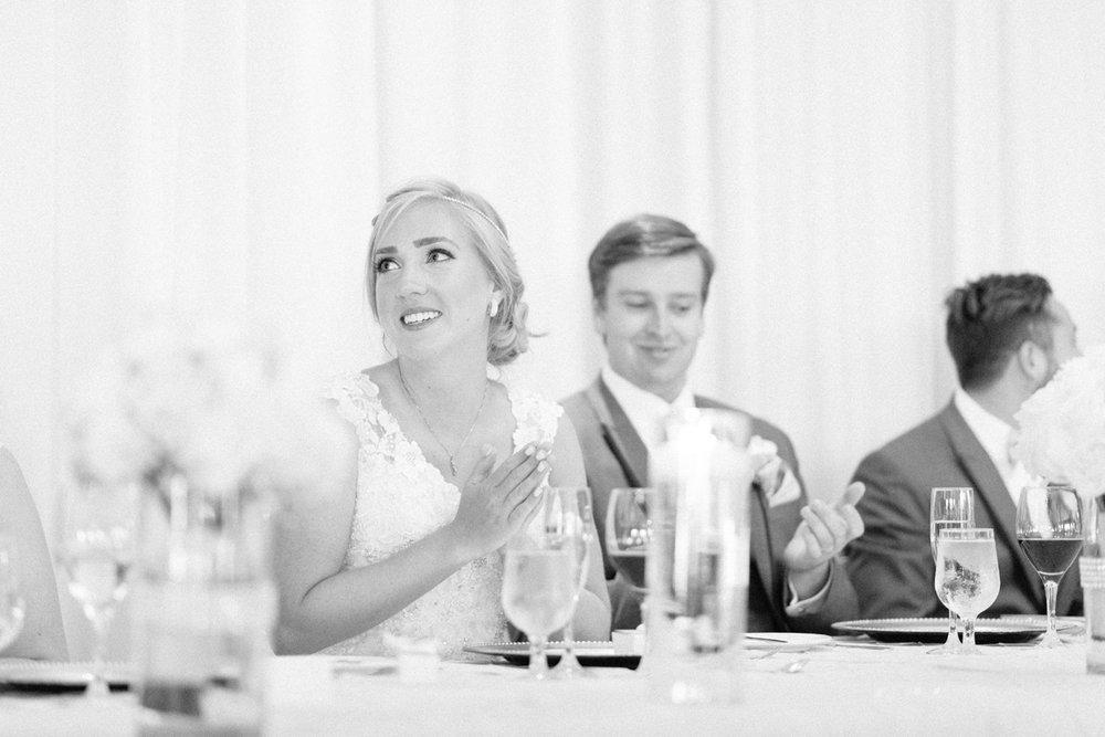 vancouver-wedding-photography-49.jpg