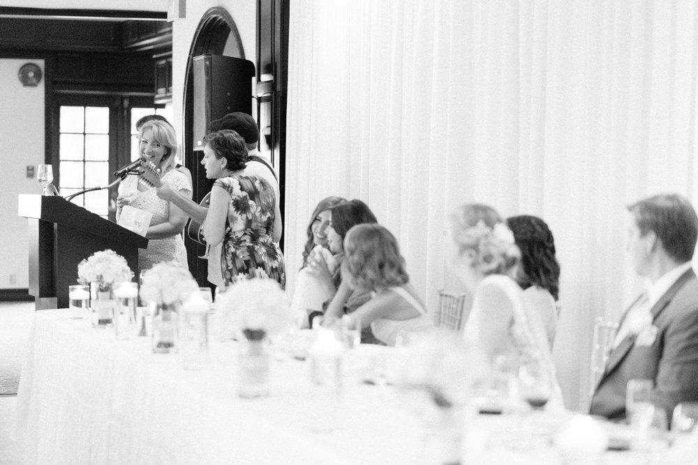 vancouver-wedding-photography-51.jpg