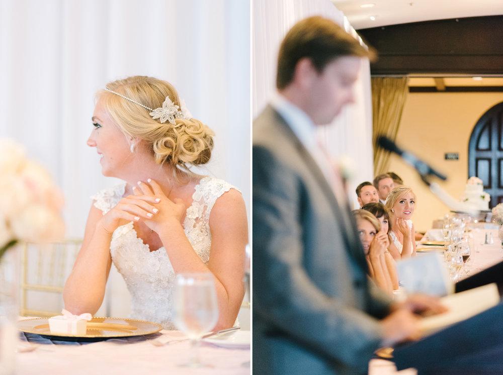 vancouver-wedding-photography-54.jpg