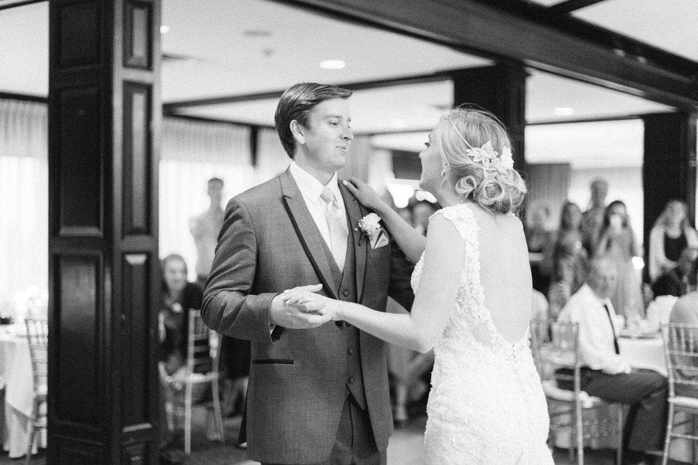 vancouver-wedding-photography-55.jpg