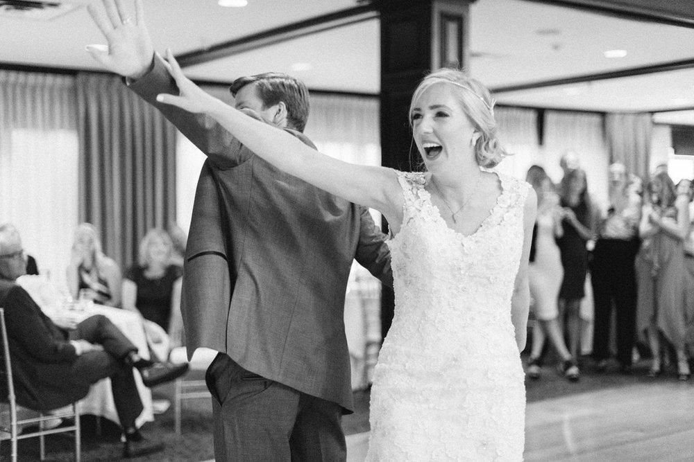 vancouver-wedding-photography-56.jpg