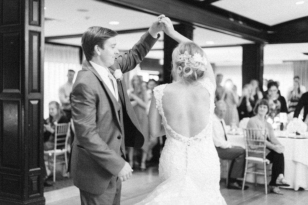 vancouver-wedding-photography-57.jpg