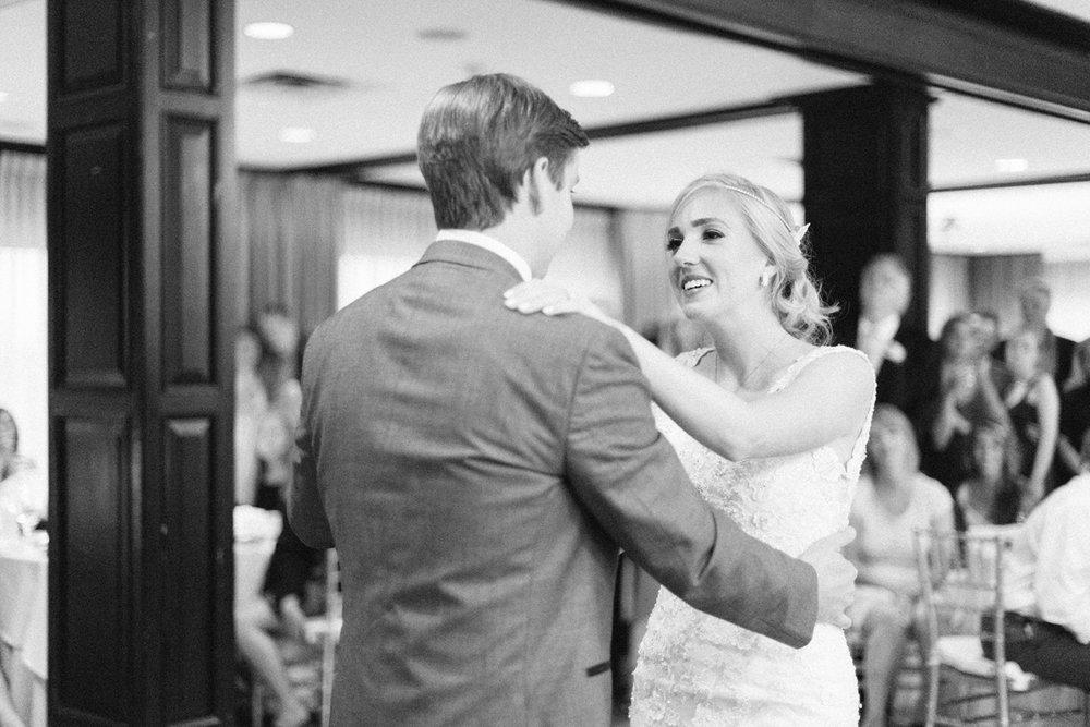 vancouver-wedding-photography-59.jpg