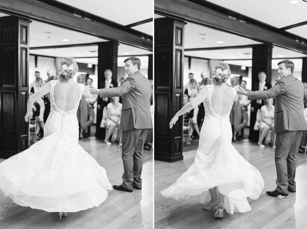 vancouver-wedding-photography-58.jpg