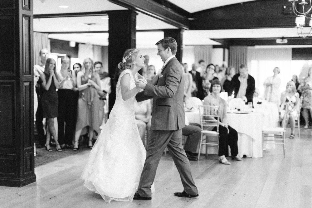 vancouver-wedding-photography-60.jpg