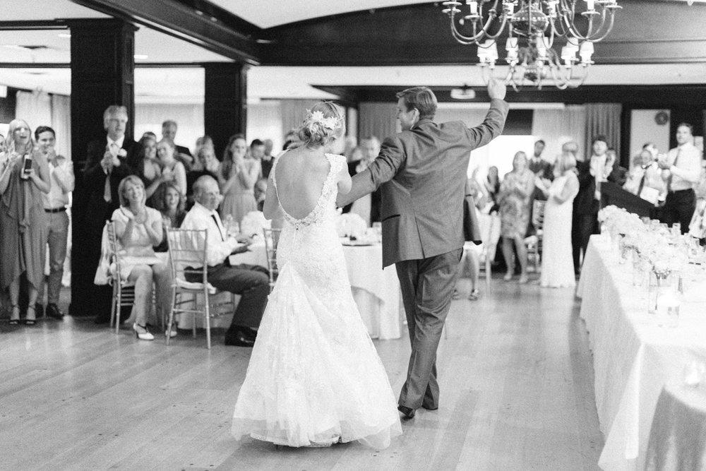vancouver-wedding-photography-61.jpg
