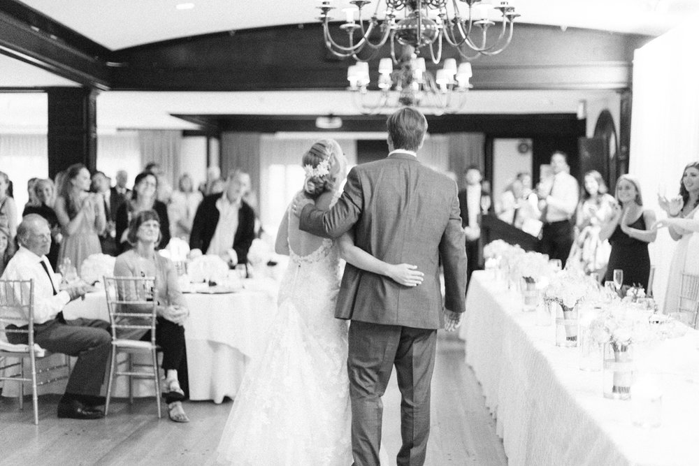vancouver-wedding-photography-62.jpg