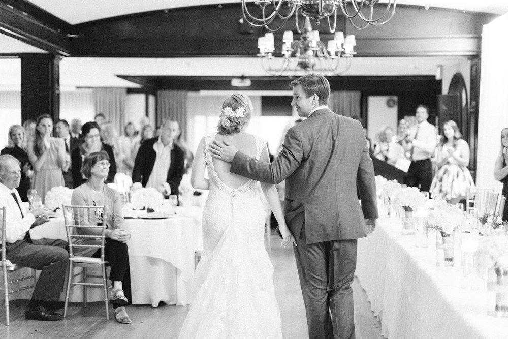 vancouver-wedding-photography-63.jpg