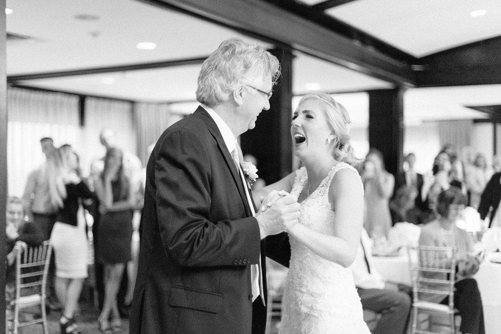 vancouver-wedding-photography-64.jpg