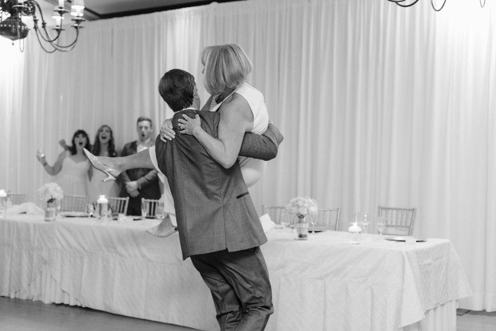 vancouver-wedding-photography-66.jpg