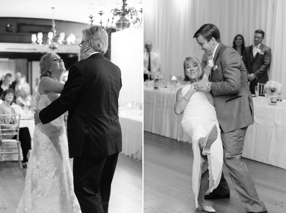 vancouver-wedding-photography-65.jpg