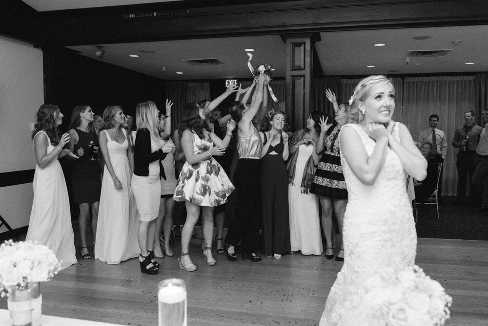vancouver-wedding-photography-67.jpg
