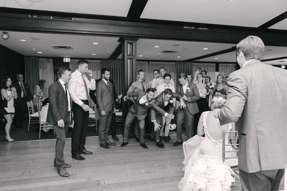 vancouver-wedding-photography-68.jpg