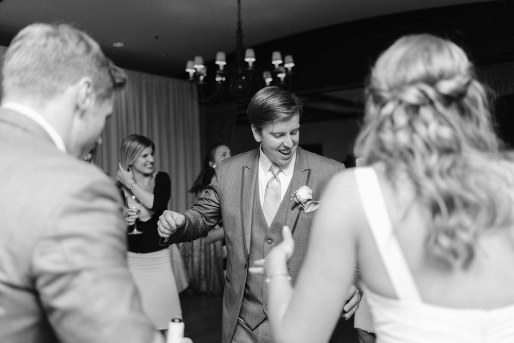 vancouver-wedding-photography-69.jpg