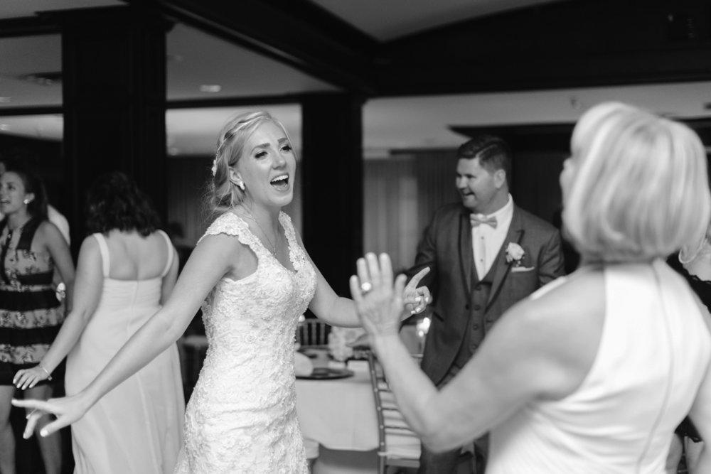 vancouver-wedding-photography-70.jpg