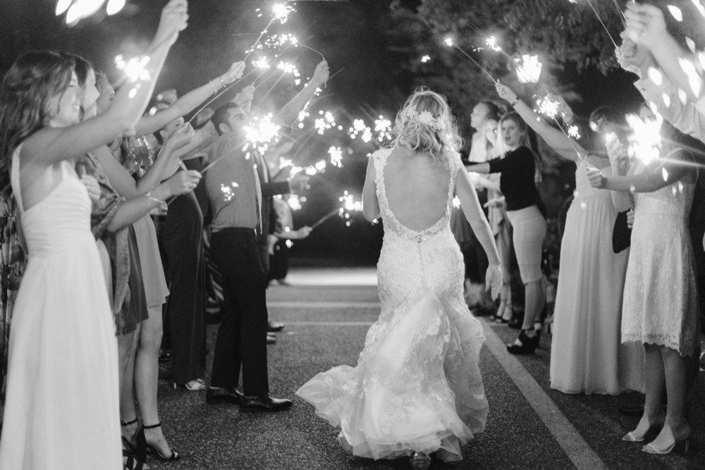 vancouver-wedding-photography-72.jpg