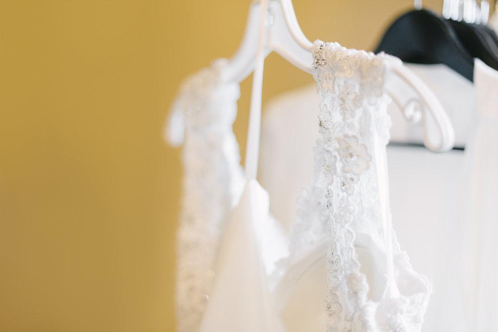 vancouver-wedding-photography-01.jpg
