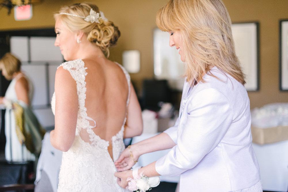 vancouver-wedding-photography-03.jpg