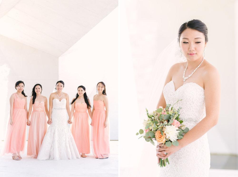 ubc-wedding-13.jpg
