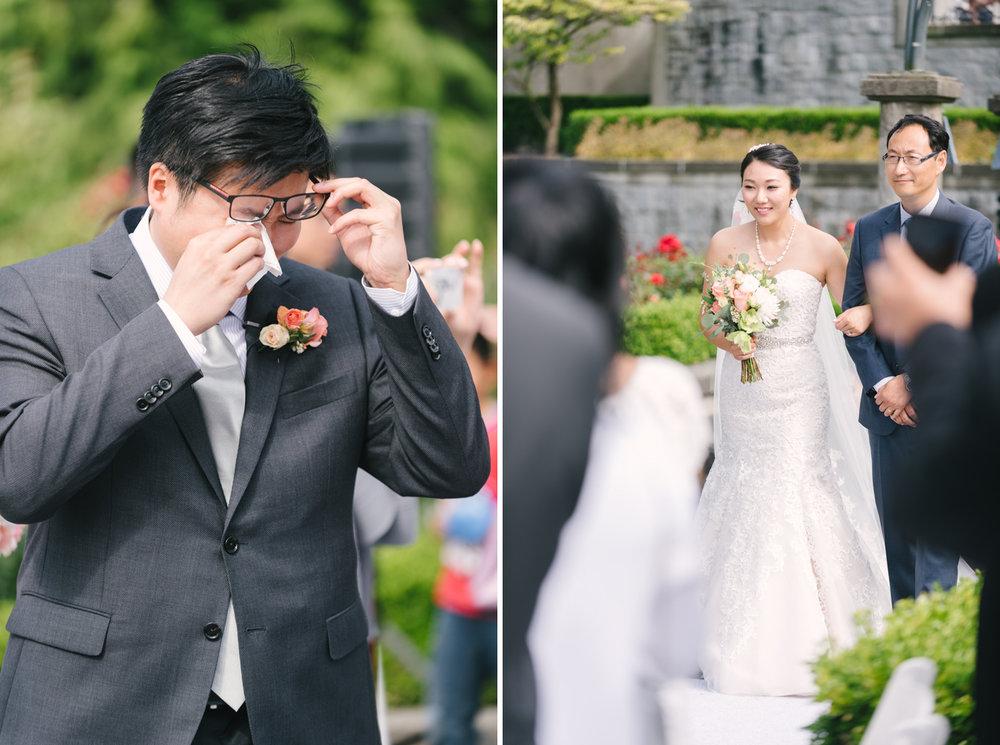 ubc-wedding-17.jpg