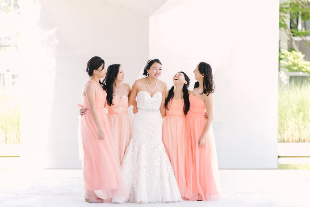 ubc-wedding-11.jpg