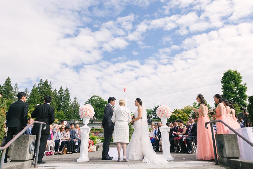ubc-wedding-18.jpg