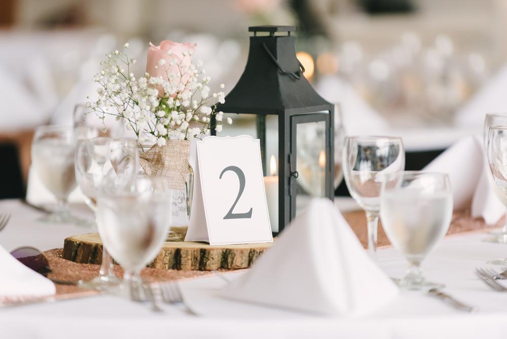 ubc-wedding-21.jpg